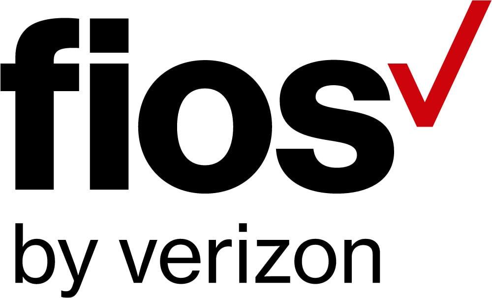 Verizon Fios Gigabit Connection w/ TV, Phone for $80 per month