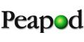 Peapod
