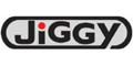 JiGGy.com