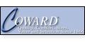 Coward Shoes