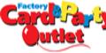 FactoryCard