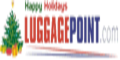 Luggage Point