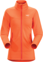 Arc'teryx Women's Arenite Jacket for $118 + free shipping