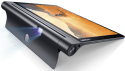 "Lenovo Yoga Tab 3 Pro 64GB 10"" Android Tablet for $375 + free shipping"