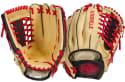 Louisville Slugger CM Series Baseball Glove for $40 + free shipping