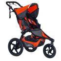 BOB 2016 Strollers at Kohl's: 15% off + Kohl's Cash + free shipping w/ $75