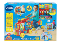 VTech Sit-To-Stand Ultimate Alphabet Train for $23 + pickup at Walmart