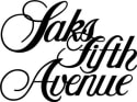 Saks Fifth Avenue Final Sale: Up to 70% off + free shipping