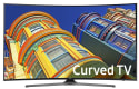 """Samsung 65"""" Curved 4K Smart TV, $175 Dell GC for $1,100 + free shipping"""