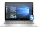 """HP Kaby Lake i7 Dual 16"""" 1080p Touch Laptop for $670 + free shipping"""