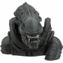 Diamond Select Toys Alien Bust Bank for $19 + pickup at Walmart