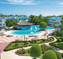5Nt All-Inclusive Puerto Plata Vacation from $1,150 for 2