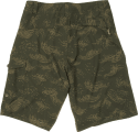 Patagonia Men's Terre Planing Cargo Shorts for $44 + $6 s&h