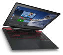 "Lenovo Skylake i5 Quad 14"" Laptop w/ 4GB GPU for $799 + free shipping"