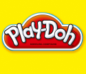 "Play-Doh at Toys""R""Us Buy 1, get 2nd free + free shipping w/ $29"