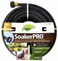 Element Waterworks SoakerPRO 50-Foot Hose for $8 + pickup at Walmart