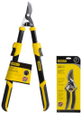 Stanley Pruner and Lopper Set for $40 + free shipping