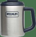Stanley 16-oz. Adventure Camp Mug for $9 + pickup at REI