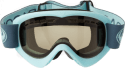 Dragon Alliance Women's DXS Goggles for $20 + pickup at REI