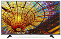 "LG 49"" 4K LED LCD UHD Smart TV, $150 Dell GC for $499 + free shipping"