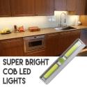 "5"" Cob LED Tap Light for $5 + free shipping"