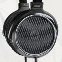 Massdrop x HiFiMan HE-350 Over-Ear Headphones for $100 + free shipping