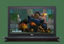 "Dell Kaby Lake i5 Quad 16"" Laptop w/ 4GB GPU for $706 + free shipping"