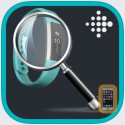 Find My Fitbit for iPhone and iPad for free