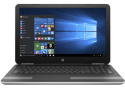 HP Summer Sale for $620