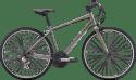 Diamondback Bikes at REI: 20% off
