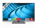"Refurb Vizio 50"" 4K LED LCD UHD Smart TV for $300 + free shipping"