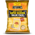 HotHands Super Warmer 10-Pack for $3 + pickup at Walmart