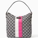 Kate Spade Classic Spade Mona Handbag for $89 + $5 s&h