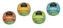 Brown Gold Coffee K-Cups at Amazon: Extra 30% off + 5% off + free shipping