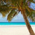5Nts at All-Incl. Playa del Carmen Resort from $159 per night