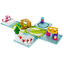 My Mini MixieQ's Ski Vacation Playset for $6 + free shipping w/ Prime