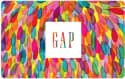 $100 Gap Gift Card for $85