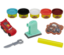 Play-Doh Disney Pixar Cars Toolset for $4 + pickup at Walmart