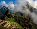 7Nt Peru Small Group Escorted Vacation from $3,798 for 2