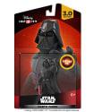 Disney Infinity Star Wars Darth Vader Figure for $4 + pickup at Walmart