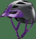 Bern Women's Prescott Bike Helmet for $50 + free shipping, padding
