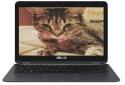 """Asus ZenBook Skylake m3 13"""" 2-in-1 Laptop for $499 + free shipping"""