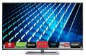 "Refurb Vizio 55"" 240Hz LED LCD Smart TV for $391 + pickup at Walmart"