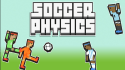 Soccer Physics for iPhone and iPad for free