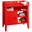 Lolly and Me Universal Changing Table for $60 + free shipping