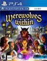 Werewolves Within for PSVR for $13 via Prime + free shipping