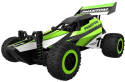 Crazon 1/32 Mini Pocket 20KM/h RC Racing Car for $19 + free shipping