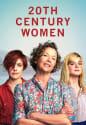 20th Century Women HD Rental for $1