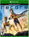 ReCore for Xbox One for $14 + free shipping w/ Prime