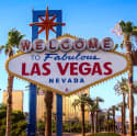 Vegas Hotel Sale at Trivago from $19 per night